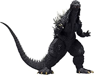 Best godzilla 2002 toy Reviews