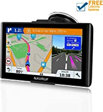 Best car navigation devices based on gps Reviews
