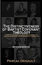 Best black baptist church covenant Reviews