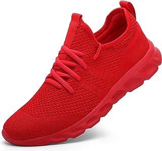 حذاء رياضي للرجال خفيف الوزن للجري والمشي والصالة الرياضية من داميون، احذية رياضية انيقة