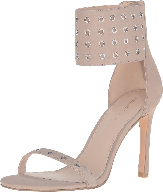 Pelle Pelle Pelle Moda femme ansle2 robe sandales  grossist billig och hög kvalitet