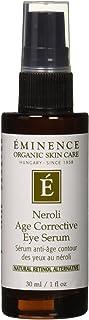 Eminence Neroli Age Corrective Eye Serum, 30 ml