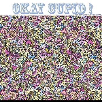 Okay Cupid
