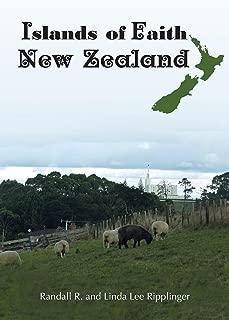 Islands of Faith: New Zealand