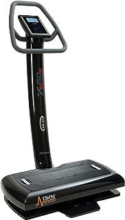 DKN Technology Xg5pro Series Whole Body Vibration Machine