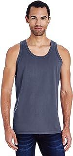 Comfortwash Garment Dyed Tank Top