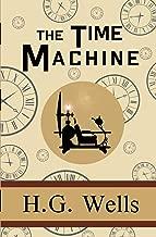 Best time machine sequel Reviews