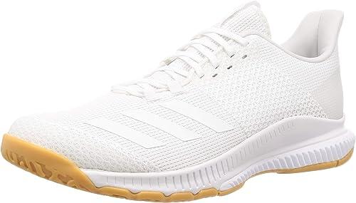 Adidas Adidas Chaussures Femme Crazyflight Bounce 3  qualité de première classe