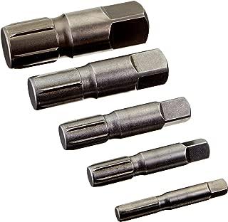 Ridgid 35680 882 Pipe Extractor Set