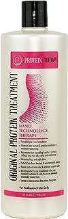 Original Protein Treatment (Nano Technology Therapy)