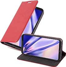 YIGA Nero Dreamcatcher Piuma Trasparente Silicone Morbido TPU Case Caso Shell Protezione Copertura Custodia Copertina per LG Q6 5.5 pollici Per LG Q6 Cover