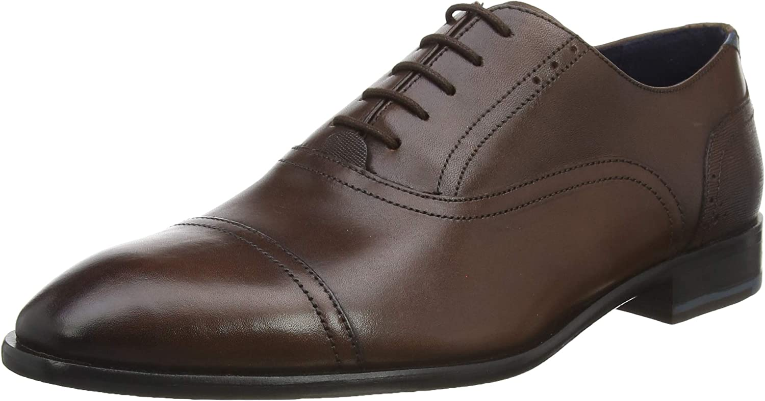 Ted Max 41% OFF Baker Men's Oxford New product!!