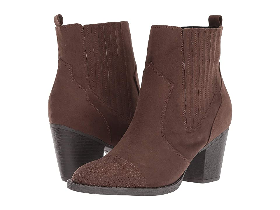 Indigo Rd. Edenia (Brown) Women