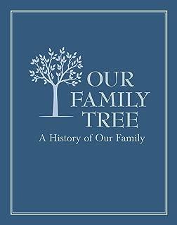 vitale family tree