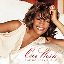 Best whitney houston deck the halls silent night Reviews