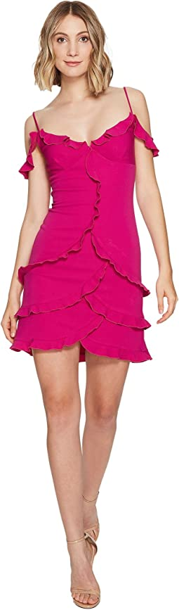 Nicole Miller Stella Party Dress