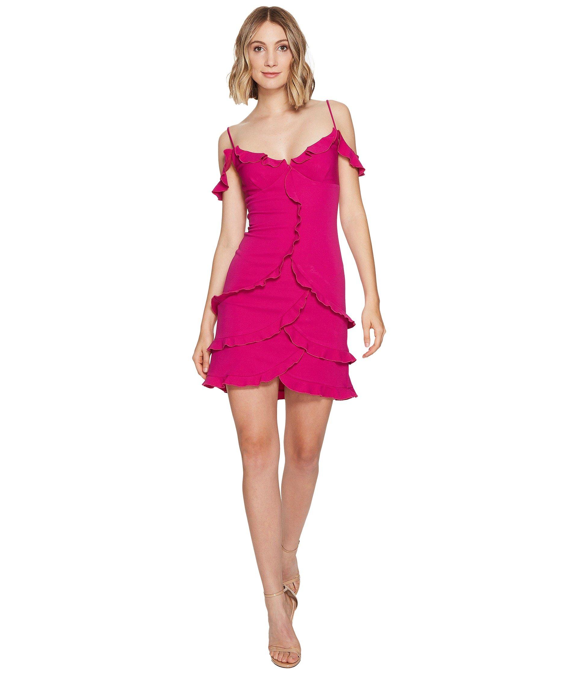 Stella Party Dress