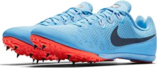 Nike Women's Zoom Rival MD 8 Track and Field Shoes