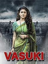 Vasuki