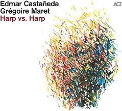 Best edmar castaneda cd Reviews