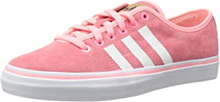 adidas Originals Women's Adria Lo WMN Lace-Up Sneaker