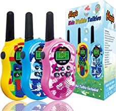 Best voice activated radio Reviews