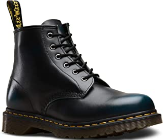 : Dr martens 43 Chaussures femme Chaussures