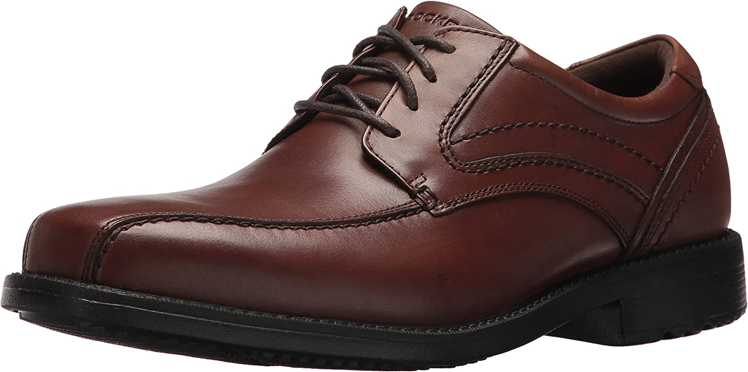 Rockport - Herren Sl2 Bike Toe Ox Schuhe
