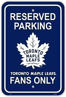 44f602c8c Amazon.ca  NHL - Fan Shop  Sports   Outdoors