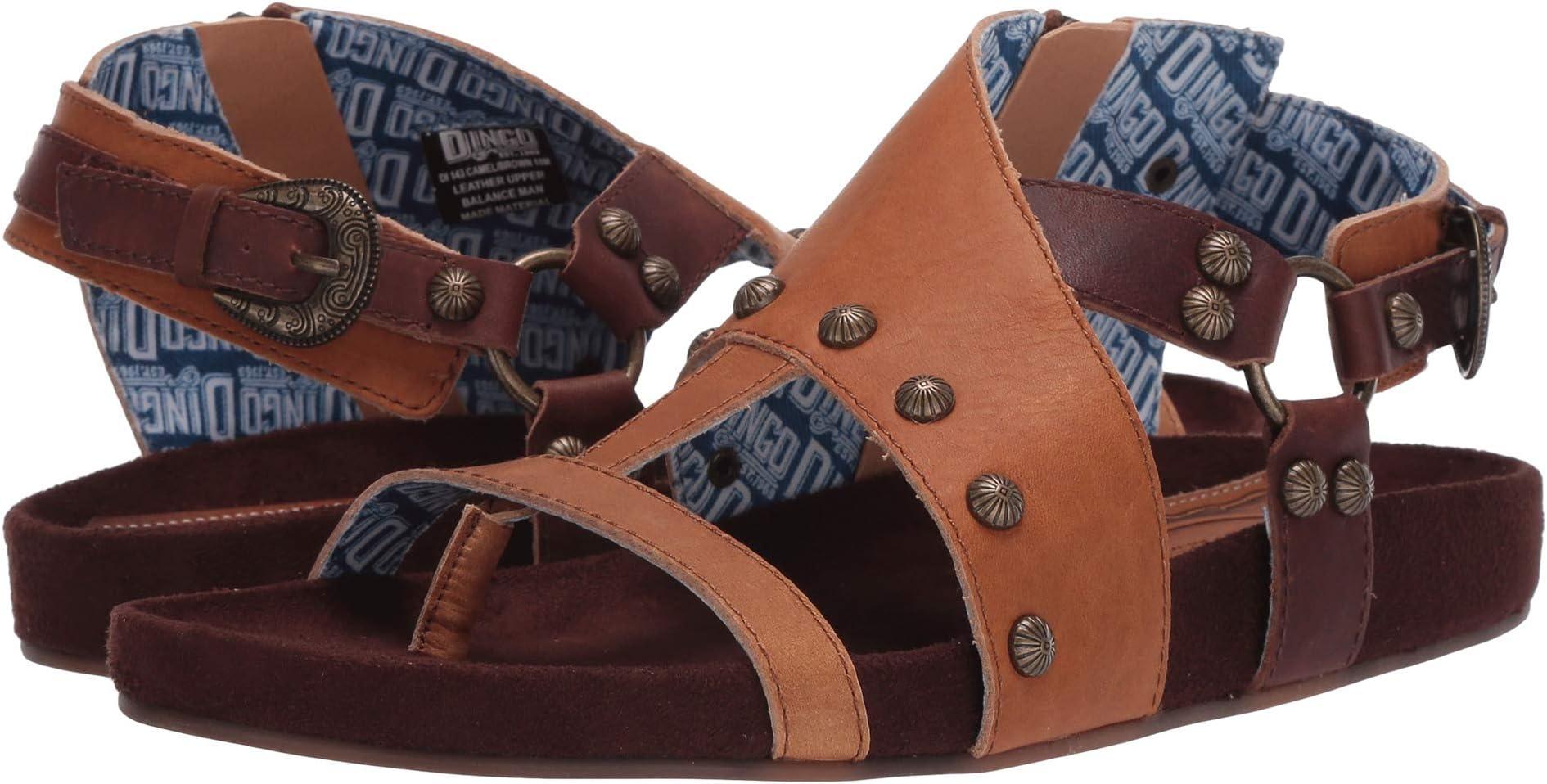 TC-1-Sandals-2020-04-28