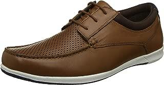BATA Men's Ciara Sneakers