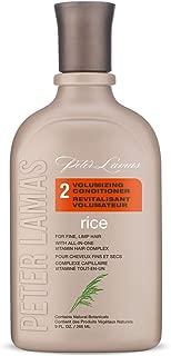 peter thomas roth shampoo
