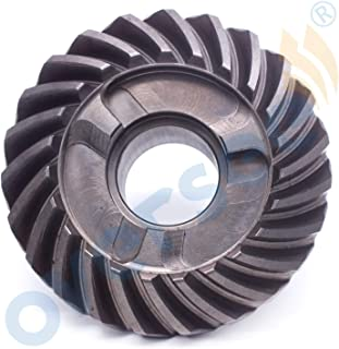 41151-Zv5 Reverse Gear For Honda Outboard Motor Parts 4T 35 40 45 50 Hp Bf40A/Bf50A/Bf45Am 41151-Zv5-000 23T