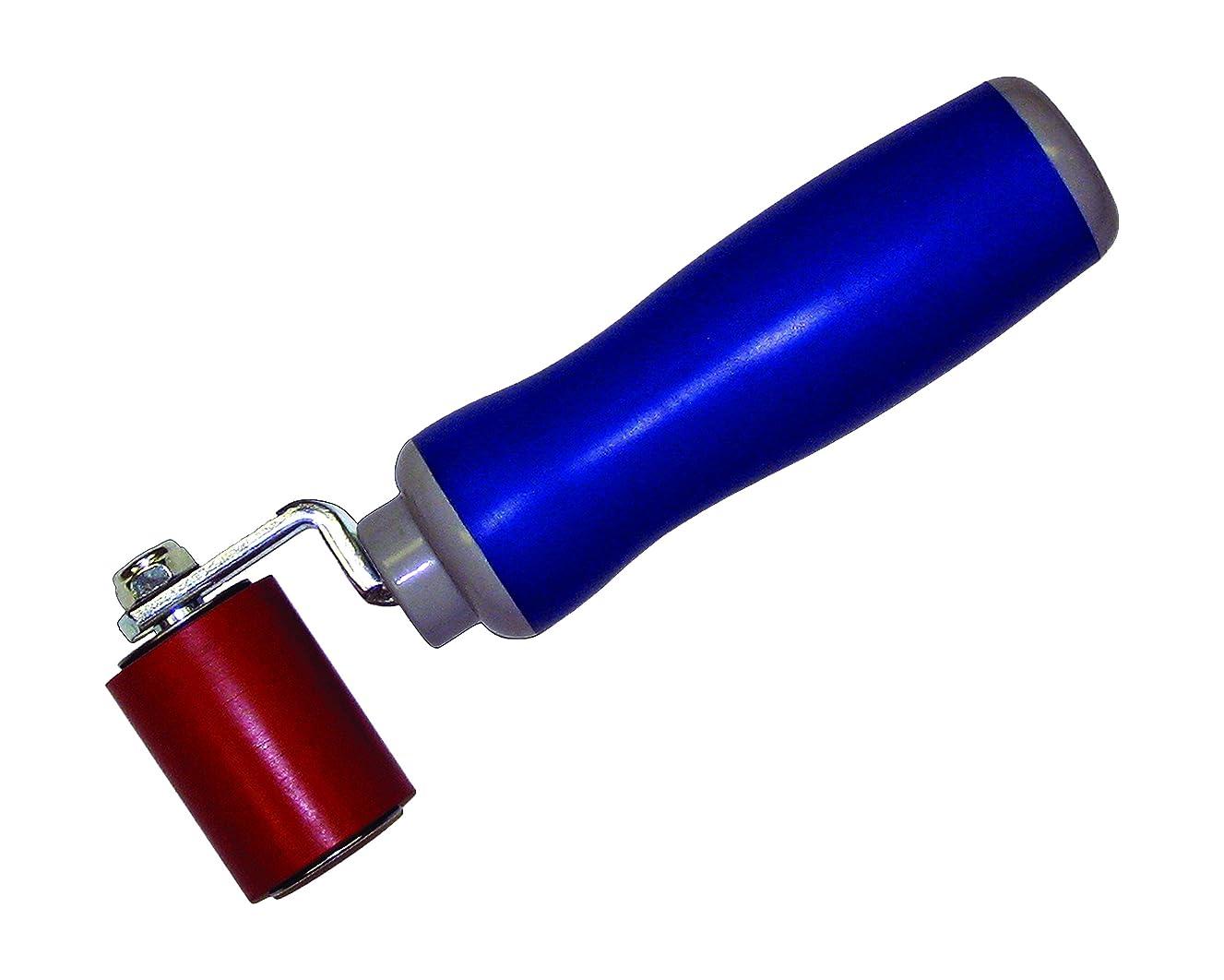 MR05028 EVERHARD Silicone Seam Roller 5