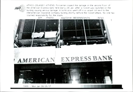 American Express Bank Near Me >> Amazon Com American Express Pickyourimage Everything Else Store