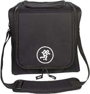 Mackie Speaker Case (DLM8 Bag)
