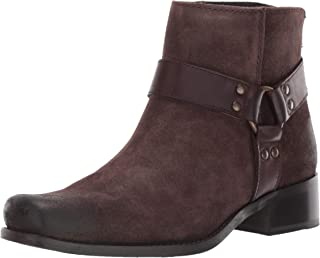 Women's Charming Ankle Boot