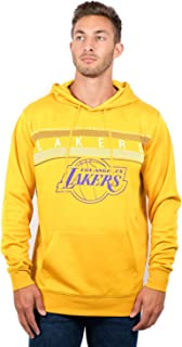 lakers black mamba jersey lebron
