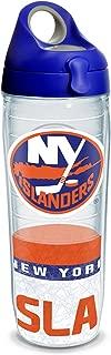 Best new york water bottle Reviews