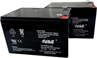 Best apc sua1000 replacement battery Reviews