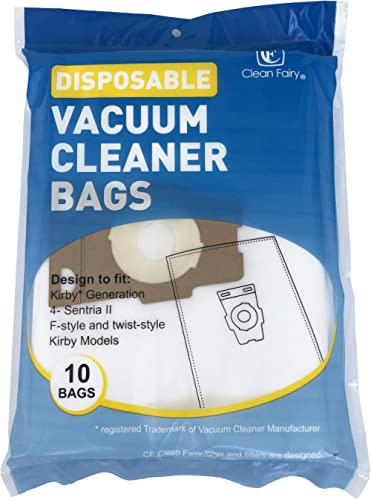 Top Rated In Replacement Upright Vacuum Bags And Helpful Customer Reviews Amazon Ca