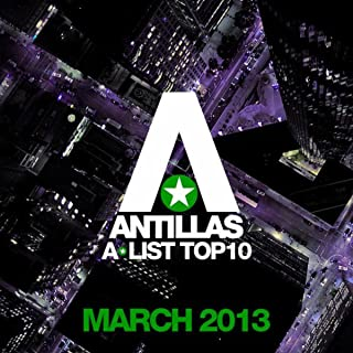 Best top ten trance anthems Reviews
