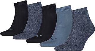 PUMA Socks (Pack of 5)