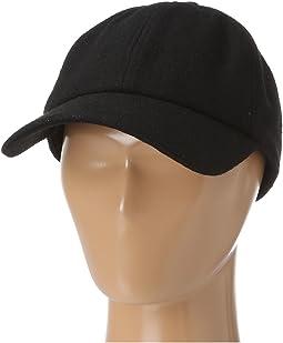 San Diego Hat Company - CTH3662 Wool Cap