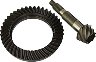 1 Pack Richmond Gear 69-0375-1 Ring and Pinion Chrysler 8.75 3.91 Ratio 742 10