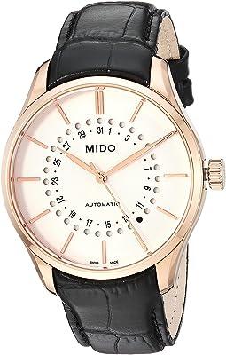 Mido Belluna - M0244073603109