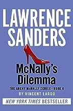 McNally's Dilemma (The Archy McNally Series Book 8)