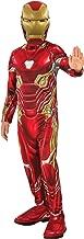 Rubie's Marvel Avengers: Infinity War Iron Man Child's Costume, Small