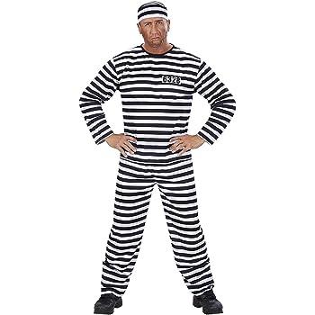 Galeotto Costume uomo con berretto Galeotto SFERA galeotto costume costume da uomo