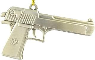 Best pistol christmas ornament Reviews